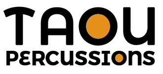 LOGO-Taou-percussion
