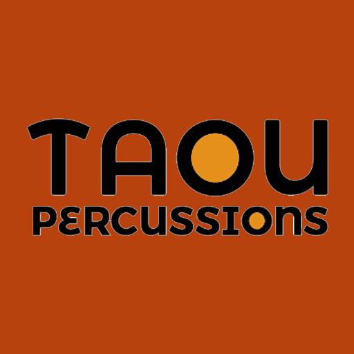 logo-percussions