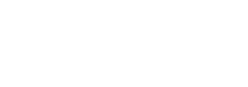 Logo EJMA