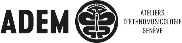 logo_adem_2018_horizontal_01